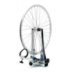 Dévoileur de roues professionnel PARK TS-2