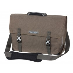 Commuter Bag QL 3.1