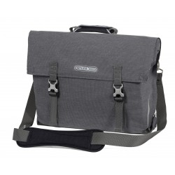 Commuter Bag QL 2.1