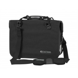 "Sacoche Ortlieb Office Bag QL2-1 ""L"""