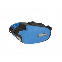 Saddle Bag Ortlieb taille S