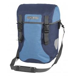 Sacoches Ortlieb Sport Packer Plus (2x15L) QL 2.1 sans PVC