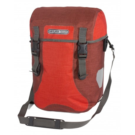 Sacoches Ortlieb Sport Packer Plus (2x15L) QL 2.1