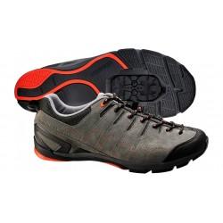Chaussures Shimano SH-RT 52