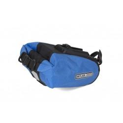 Saddle Bag Ortlieb taille M