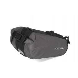 Saddle Bag Ortlieb taille L