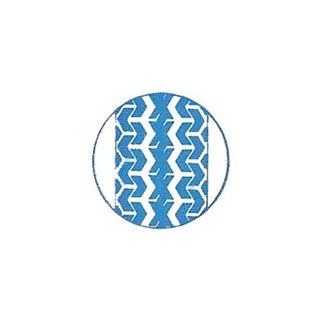 Pneu Michelin HI-LITE Express 26'' x 1.75'' à tringles souples