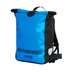 Sac à dos Messenger Bag Ortlieb