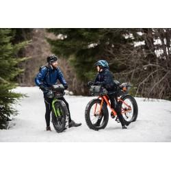 Bike Packing Ortlieb Handlebar-Pack