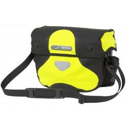Sacoche de guidon Ortlieb Ultimate6 M (7L) Haute Visibilité QL 2-1