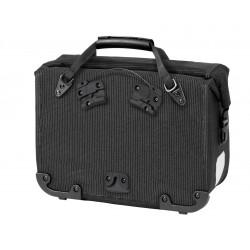Sacoche Ortlieb Office Bag QL3 High Visibility