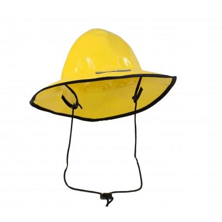 Chapeau de pluie Ortlieb
