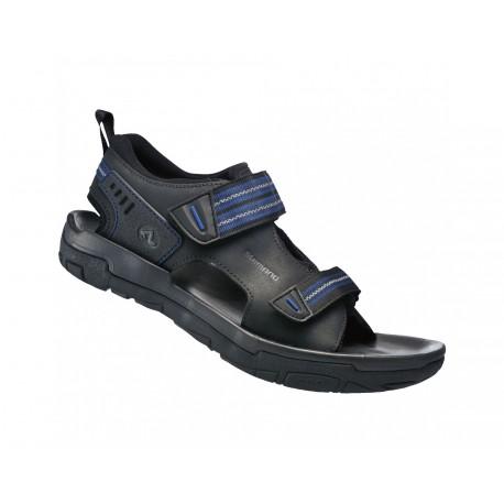 Sandales Shimano SD 66