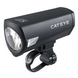 Phare Avant Cateye HL-EL540G PROMO Printemps