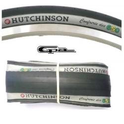 Pneu Hutchinson 650Bx32 Top Slick 2 à tringles souples