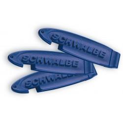 Démonte-pneus Schwalbe (par 3)