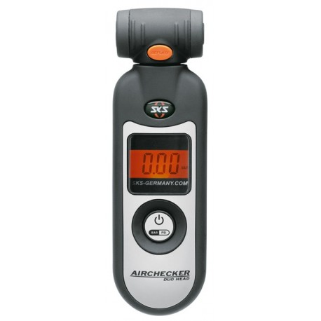Controleur de pression Airchecker SKS