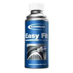 Easy Fit Schwable: Produit de montage de Pneus