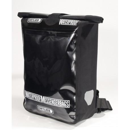 Sac à dos Messenger Bag Pro Ortlieb