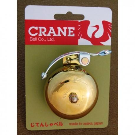 Sonnette Crane Bell 55mm
