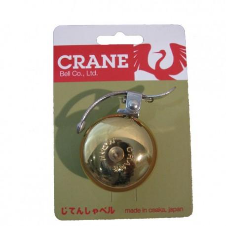 Sonnette CRANE Bell 45mm