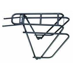 Porte-bagages arrière Tubus Logo-Expédition