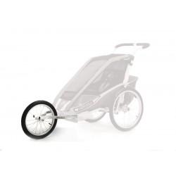 Kit jogging pour remorque Chariot