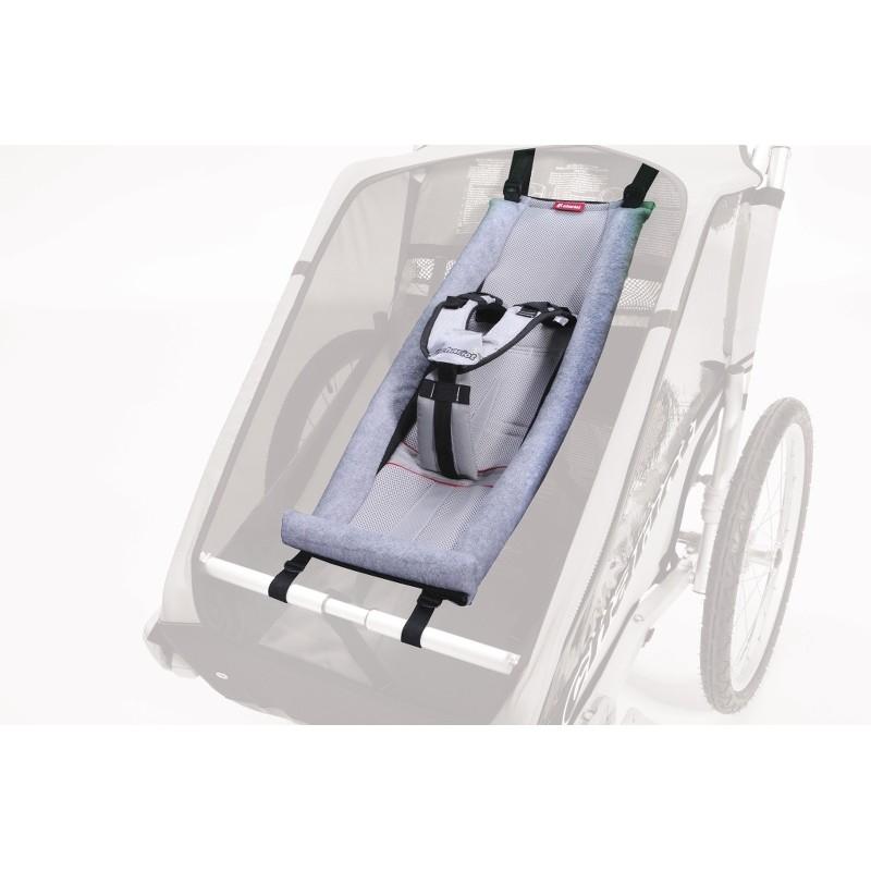 Hamac Bébé Pour Remorque Chariot Thule Rando Boutique