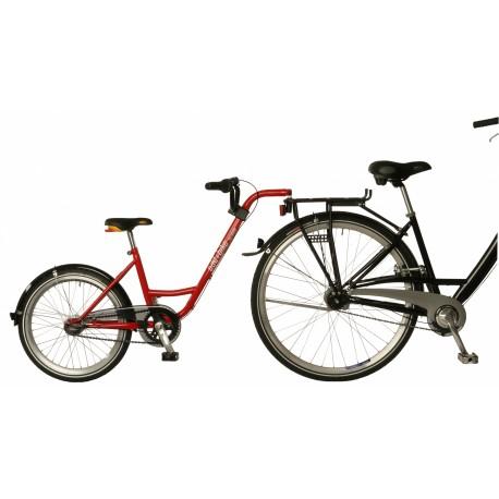 3ème roue Add-Bike