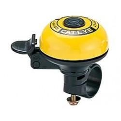 Sonnette Cateye PB-200 Bell