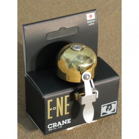 Sonnette Crane E-NE bell