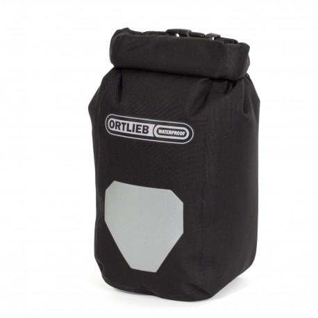 Pochette extérieure de sacoches Ortlieb