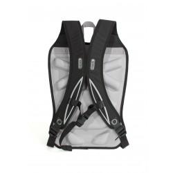 Kit sac à dos pour sacoches latérales Ortlieb